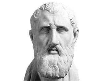 Zenón de Citio4 - Filosofía: Estoicismo