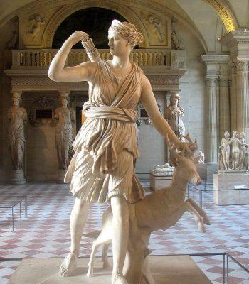1Diana de Versalles otot8aqcwvj2qd7t0rtjfvpbz8z30wl7m48o0w1f6o - Período Helenístico - Antigua Grecia