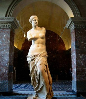 1Venus de Milo otot8bo73pkd1z6fva860dgskmug8loxy8w5i6010g - Período Helenístico - Antigua Grecia