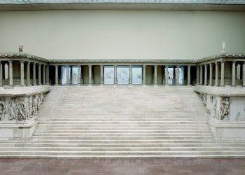 2Altar de Zeus en Pérgamo otoufwgty772m9v8wibtb7u3fydr6lq6dpgsfjlhz8 - Período Helenístico - Antigua Grecia