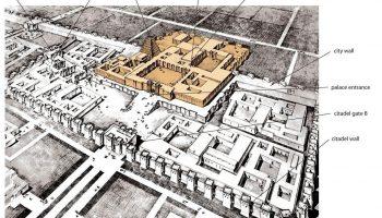 Ciudad Dur Sharrukin oqfmk0cgwbs8xvi8uhp85lzfn194fd6cx3y7rvjhow - Asirios