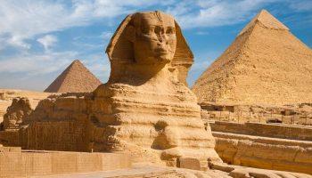 Esfinge de Guiza orjviwfdxiulv1zw76s4bhivpd039q8lbg6vkp3p74 - Imperio Antiguo - Egipto