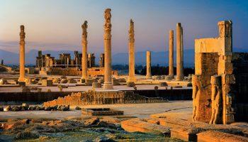 IMPERIO PERSA oq3lwhh1ge2drrtoyvvsd1fso312s1fatf7c3hiyc0 - Imperio Persa