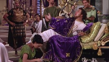 Púrpura de Tiro oqaor7njlrkqn30s07mpfbv1dfytfjgf83tco42es0 - Fenicios