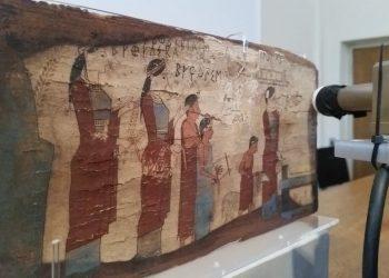 Paneles de Pitsa 1 osoctvhetmppix9rg4uh9ovz80wo4dlh9sxwz4zps4 - Período Arcaico - Antigua Grecia