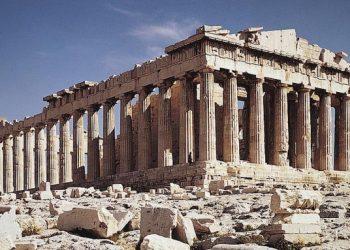 Partenón 1 osrelu58zkniq0tore4fjfdree6onwm5a7c8y9dl50 - Período Clásico - Antigua Grecia