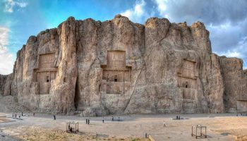 Portada Naqsh e Rustam oqtkehenonfbeoy1btogmlk6vpwiertq5upto877tc - Imperio Persa