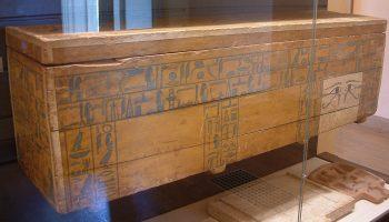 Textos de los Sarcófagos orm5cvbjnpnre8t8t3lbikxw8yp0r2j60n6c5r31w0 - Imperio Medio - Egipto