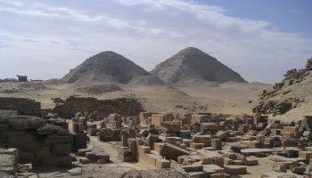abusir orjylv9grer8hst685kjohfwcy21zcrt8osh6okimo - Imperio Antiguo - Egipto