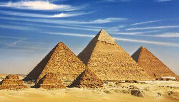 antiguo egipto orjviujpjus17u2mi5yv6hzyil9cuc14n6vwm56hjk - Imperio Antiguo - Egipto