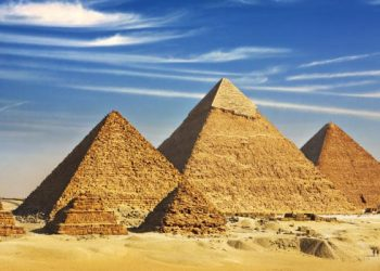 antiguo egipto osf8zawbzhvshd5y6eosw11vpqa53q7d8hwf0ss6ro - Características - Antiguo Egipto