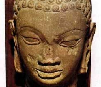 arte gupta2 mathura or5plfhxcmvfkql69n89yjbwb734ljbxnw6m4gfmew - India Antigua