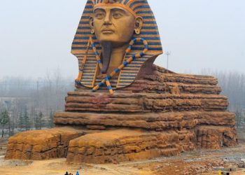 china esfinge osf7k7e6gpxnchdxjtjwuf8t6o4to2cnvl76uajn0k - Características - Antiguo Egipto