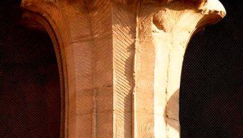 columna palmiforme orjyly2zbwv3gmp2rosfdyqa53o5mg3092qxmigc40 - Imperio Antiguo - Egipto