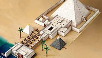 complejo funario orkij3zzqclvm2z416q5aho2jiuxgu6cipkm9p3uq8 - Imperio Antiguo - Egipto