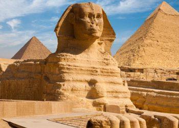 espiram2 osf7k99uue07zpb78ud5zerqdfvk3gk4jui5suguo4 - Características - Antiguo Egipto