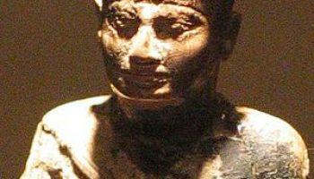 keops orjviyb2b6x6i9x5w7ldgh1sw4qtp4g1zphuj90wuo - Imperio Antiguo - Egipto