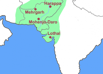 mapa principales ciudades oqvac4gn33n5c8xsymw8eid685iiizbyoai1zfjxvo - India Antigua