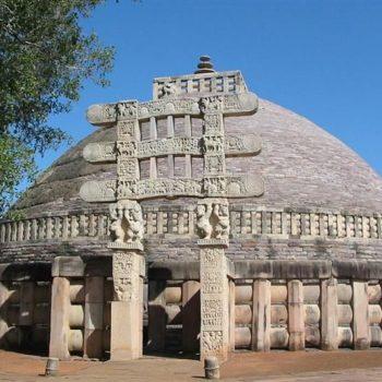pataliputra gran stupa or25sg7u9uhi6qfsxdt3tmqeczyfwkqy1wet2tm6uk - India Antigua