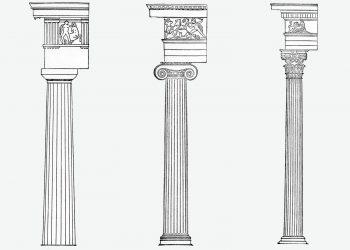 rdenes clásicos osobo7azu1o2t9sus4dwq7gb52auvg5vjjqz1is1ms - Período Arcaico - Antigua Grecia