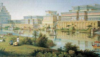 reconstruccion ninve oqfmk51nuhyojxbf31qd02sqlylyhup0lr7n69cits - Asirios