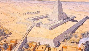 reconstrucion templo sola orkijcgjfuxgikmtnsdsexj7vzp8e43xjvfzl6rb68 - Imperio Antiguo - Egipto