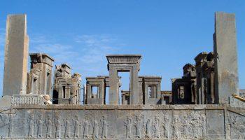 tachara palacio dario perse scaled oqtkfbhhrckhq7qcg6oiudyxw1s99354xzld12yma8 - Imperio Persa