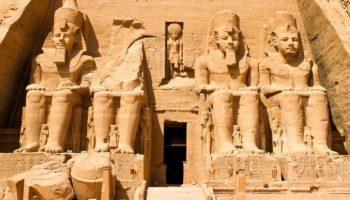 templo abu simbel orsbnoa0x6w93qaj1utdulo27vw2jw3zyuisiv8w28 - Imperio Nuevo - Egipto