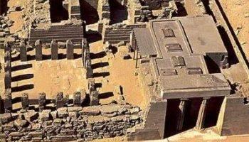 templo del valle orkijg7w772lt0hd1u0aowl29j6p8wiuwe1xialqhc - Imperio Antiguo - Egipto