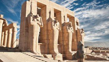templo rammesseum orsbnr3jhp042k6fle19k2yg01i66zf6z8h8yp4pjk - Imperio Nuevo - Egipto